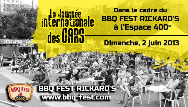 bbqfest