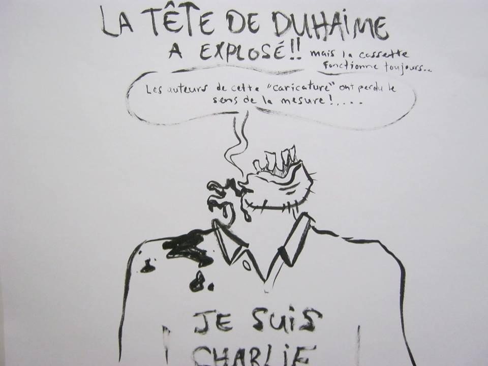 duhaime2