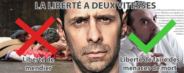 duhaime3