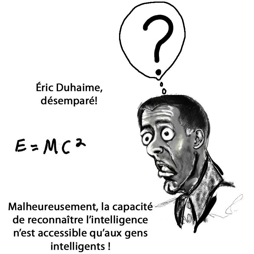 eric-duhaime3 copie
