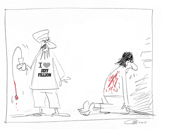 caricaturebadawi2