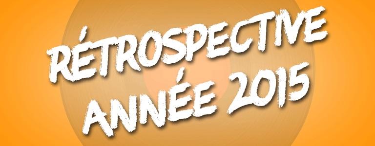 retrospective-annee-2015