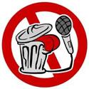 Sortons les radios-poubelles